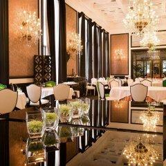 Отель Infante Sagres Португалия, Порту - отзывы, цены и фото номеров - забронировать отель Infante Sagres онлайн помещение для мероприятий фото 2
