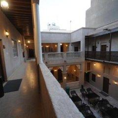 Отель Lumbini Dream Garden Guest House ОАЭ, Дубай - отзывы, цены и фото номеров - забронировать отель Lumbini Dream Garden Guest House онлайн фото 4