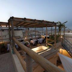 Отель Riad Anata фото 5