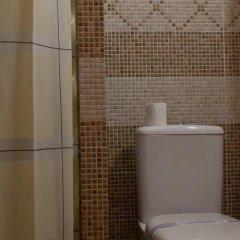 Гостиница Pidkova Украина, Ровно - отзывы, цены и фото номеров - забронировать гостиницу Pidkova онлайн ванная фото 2