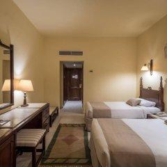 Отель Sunny Days El Palacio Resort & Spa комната для гостей фото 5