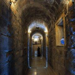 Cappadocia Cave Resort&Spa Турция, Учисар - отзывы, цены и фото номеров - забронировать отель Cappadocia Cave Resort&Spa онлайн фото 12