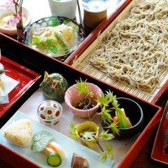 Отель Guest House Kotohira Япония, Хита - отзывы, цены и фото номеров - забронировать отель Guest House Kotohira онлайн в номере фото 2