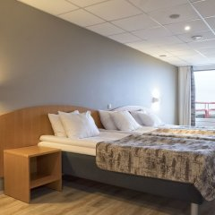 Pirita Marina Hotel & Spa комната для гостей фото 10