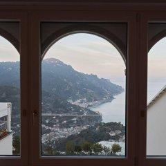 Belmond Hotel Caruso Равелло фото 3
