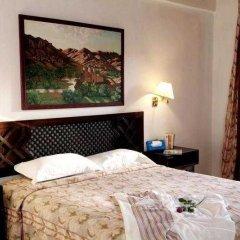 Отель Ouarzazate Le Riad & Tichka Salam Марокко, Уарзазат - отзывы, цены и фото номеров - забронировать отель Ouarzazate Le Riad & Tichka Salam онлайн комната для гостей фото 3