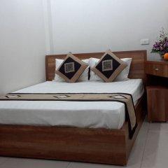 Отель Especen Legend 2 Ханой комната для гостей фото 2