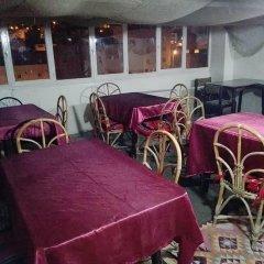 Отель Orient Gate Hostel and Hotel Иордания, Вади-Муса - отзывы, цены и фото номеров - забронировать отель Orient Gate Hostel and Hotel онлайн фото 16