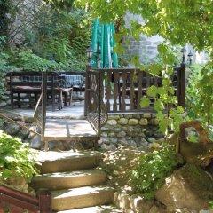 Отель Guest House Chinarite Болгария, Сандански - отзывы, цены и фото номеров - забронировать отель Guest House Chinarite онлайн фото 9