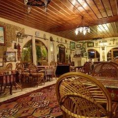 Cave Hotel Saksagan Турция, Гёреме - отзывы, цены и фото номеров - забронировать отель Cave Hotel Saksagan онлайн интерьер отеля