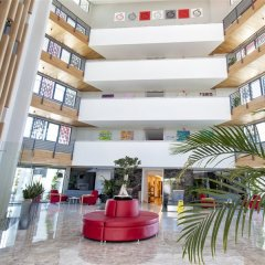 Q Spa Resort Турция, Сиде - отзывы, цены и фото номеров - забронировать отель Q Spa Resort онлайн развлечения