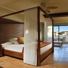Отель Catalonia Royal Bavaro - Все включено Доминикана, Пунта Кана - 1 отзыв об отеле, цены и фото номеров - забронировать отель Catalonia Royal Bavaro - Все включено онлайн комната для гостей фото 2
