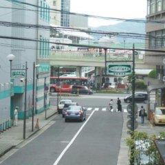 Отель Nagasaki Orion Нагасаки фото 2