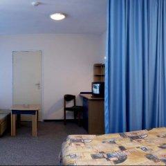 Bonita Hotel Золотые пески комната для гостей фото 3