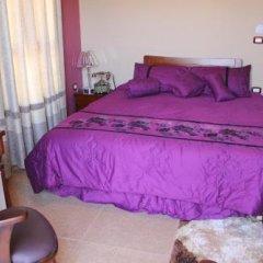 Kanaan Hotel in Baalbek, Lebanon from 128$, photos, reviews - zenhotels.com guestroom photo 4