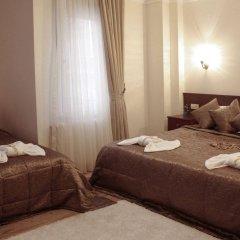 Отель Sultanahmet Cesme комната для гостей фото 5