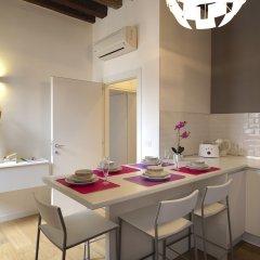 Отель Ca Beccarie 3 Италия, Венеция - отзывы, цены и фото номеров - забронировать отель Ca Beccarie 3 онлайн в номере