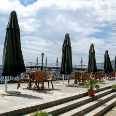 Гостиница Консоль Спорт-Никита в Никите 2 отзыва об отеле, цены и фото номеров - забронировать гостиницу Консоль Спорт-Никита онлайн детские мероприятия фото 2