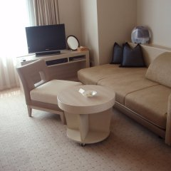 Urayasu Brighton Hotel Tokyo Bay Ураясу комната для гостей фото 5