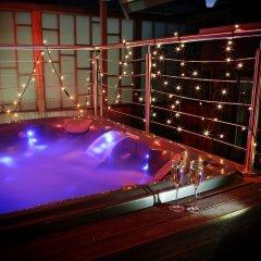 Отель Sanctum Soho Hotel Великобритания, Лондон - отзывы, цены и фото номеров - забронировать отель Sanctum Soho Hotel онлайн бассейн фото 2