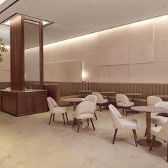Отель JW Marriott Hotel Seoul Южная Корея, Сеул - 1 отзыв об отеле, цены и фото номеров - забронировать отель JW Marriott Hotel Seoul онлайн фото 5