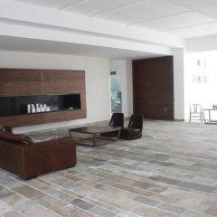 Amphora Hotel & Suites комната для гостей фото 4