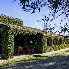Отель Agriturismo Salemi Италия, Пьяцца-Армерина - отзывы, цены и фото номеров - забронировать отель Agriturismo Salemi онлайн фото 15