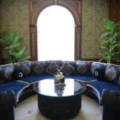 Гостиница Sultan Palace Hotel Казахстан, Атырау - отзывы, цены и фото номеров - забронировать гостиницу Sultan Palace Hotel онлайн развлечения