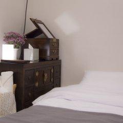 Отель STAY256 Hanok Guesthouse Южная Корея, Сеул - отзывы, цены и фото номеров - забронировать отель STAY256 Hanok Guesthouse онлайн комната для гостей