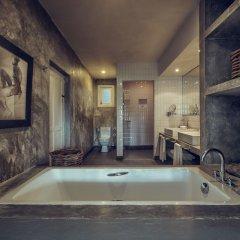 Отель Paradise Road The Villa Bentota ванная