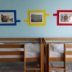 Отель U inn Berlin Hostel Германия, Берлин - отзывы, цены и фото номеров - забронировать отель U inn Berlin Hostel онлайн удобства в номере