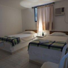 Отель Sartor Колумбия, Кали - отзывы, цены и фото номеров - забронировать отель Sartor онлайн детские мероприятия