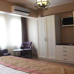 Mavi Halic Apartments Турция, Стамбул - отзывы, цены и фото номеров - забронировать отель Mavi Halic Apartments онлайн комната для гостей фото 2