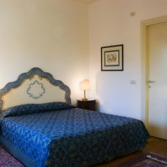 Отель San Marco Palace комната для гостей фото 5