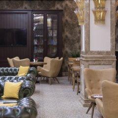 Clarion Hotel Kahramanmaras Турция, Кахраманмарас - отзывы, цены и фото номеров - забронировать отель Clarion Hotel Kahramanmaras онлайн фото 2