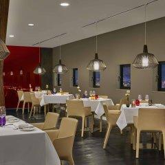 Отель The Westin Hamburg Гамбург помещение для мероприятий