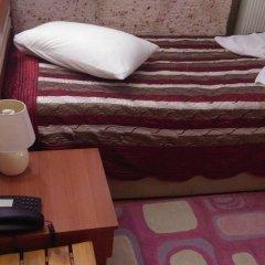 Le Safran Suite Турция, Стамбул - 2 отзыва об отеле, цены и фото номеров - забронировать отель Le Safran Suite онлайн спа