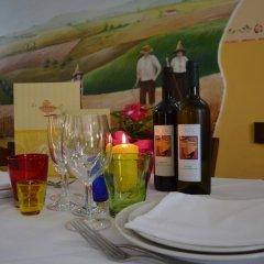 Отель Country House Le Meraviglie Италия, Реканати - отзывы, цены и фото номеров - забронировать отель Country House Le Meraviglie онлайн в номере