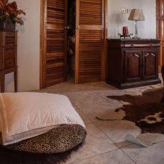 Отель Jewel In The Sand с домашними животными
