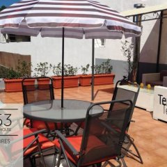 Отель In53 Guest House Португалия, Понта-Делгада - отзывы, цены и фото номеров - забронировать отель In53 Guest House онлайн фото 3