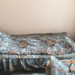 Гостиница NA PARTIZANSKOJ Hostel в Москве 10 отзывов об отеле, цены и фото номеров - забронировать гостиницу NA PARTIZANSKOJ Hostel онлайн Москва комната для гостей фото 3