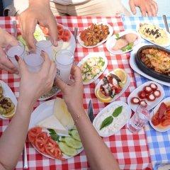 Sarnic Suites Турция, Стамбул - отзывы, цены и фото номеров - забронировать отель Sarnic Suites онлайн детские мероприятия фото 2