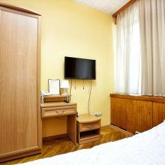 Гостиница Алексеевский удобства в номере фото 2