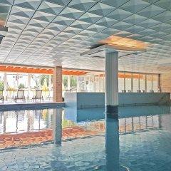 Отель Sunstar Hotel Davos Швейцария, Давос - отзывы, цены и фото номеров - забронировать отель Sunstar Hotel Davos онлайн детские мероприятия