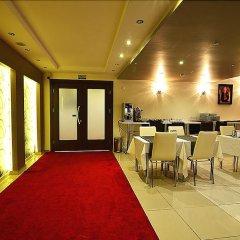 Отель Otel 59 Текирдаг питание фото 2