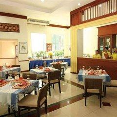 Отель Eastiny Residence Hotel Таиланд, Паттайя - 5 отзывов об отеле, цены и фото номеров - забронировать отель Eastiny Residence Hotel онлайн питание фото 3