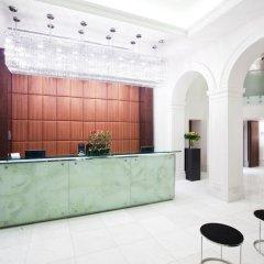 Отель Kings Court Hotel Чехия, Прага - 13 отзывов об отеле, цены и фото номеров - забронировать отель Kings Court Hotel онлайн спа