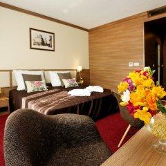 Отель COOP Sofia София комната для гостей фото 4