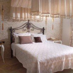 Chigdem Hotel-Special Category Чешме комната для гостей фото 2