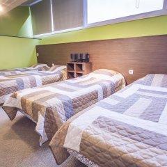 Braavo Spa Hotel детские мероприятия